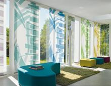 Tende Ufficio Torino : Viemme tende serramenti torino tende da sole veranda zanzariere